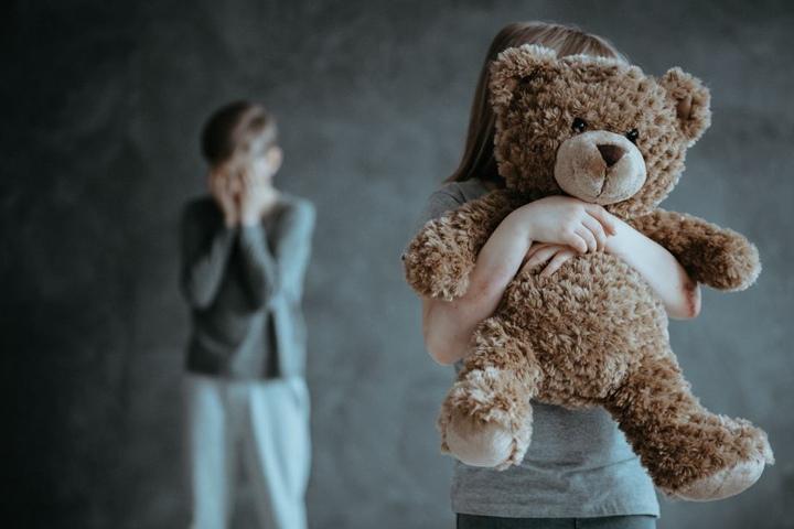 Ehemalige Heimkinder bekommen nun Jahre später eine Entschädigung. (Symbolbild)