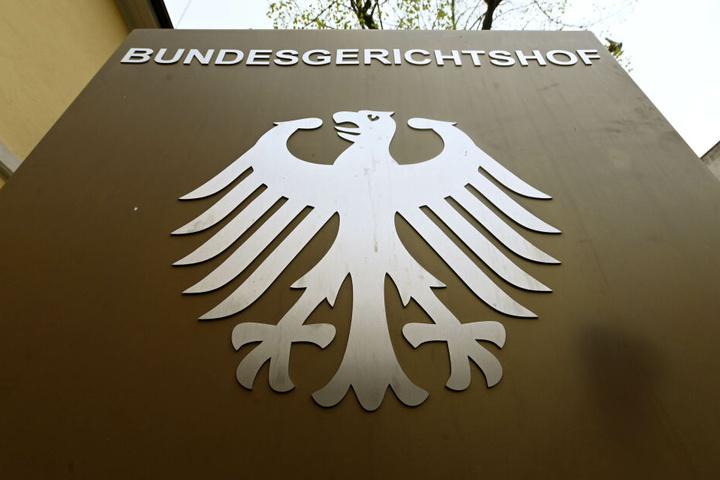Der Bundesgerichtshof in Karlsruhe beschäftigt sich am Freitag mit Haftungsfragen nach einer verheerenden Bombenexplosion.