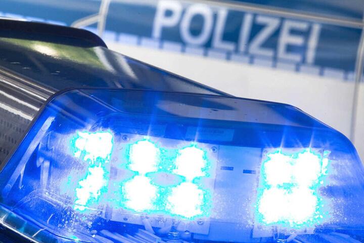 Die Polizei hatte Hinweise aus dem Umfeld mindestens zweier Kinder erhalten. (Symbolbild)