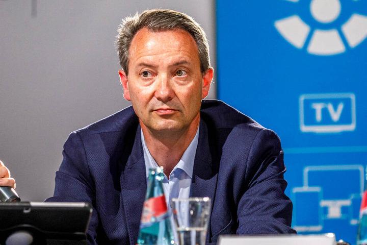 Jan Donhauser (50, CDU)