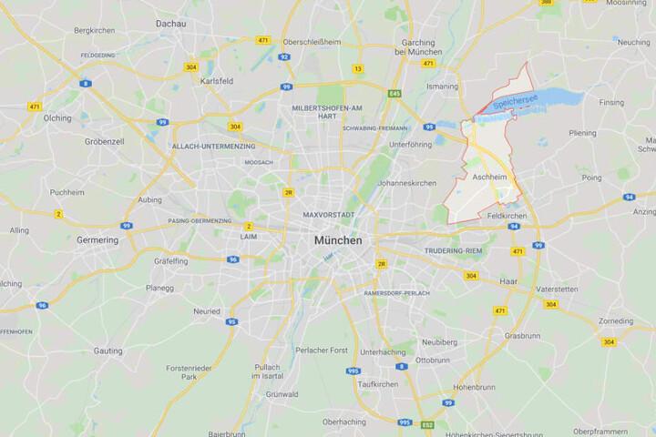 Das bekannte und beliebte Volksmusikpaar will in Aschheim bei München Inklusion vorantreiben.