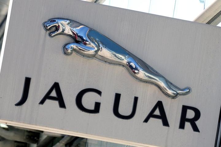 BMW und Jaguar wollen Elektroantriebe der nächsten Generation gemeinsam entwickeln.
