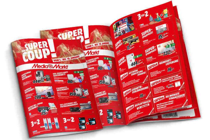 Hier könnt Ihr das Heft direkt herunterladen und die Schnäppchen abgreifen!