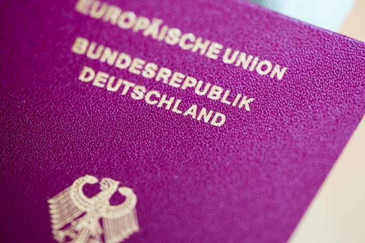 In den Stadtkreisen Pforzheim, Heilbronn und Stuttgart hat jeder vierte Einwohner keinen deutschen Pass.