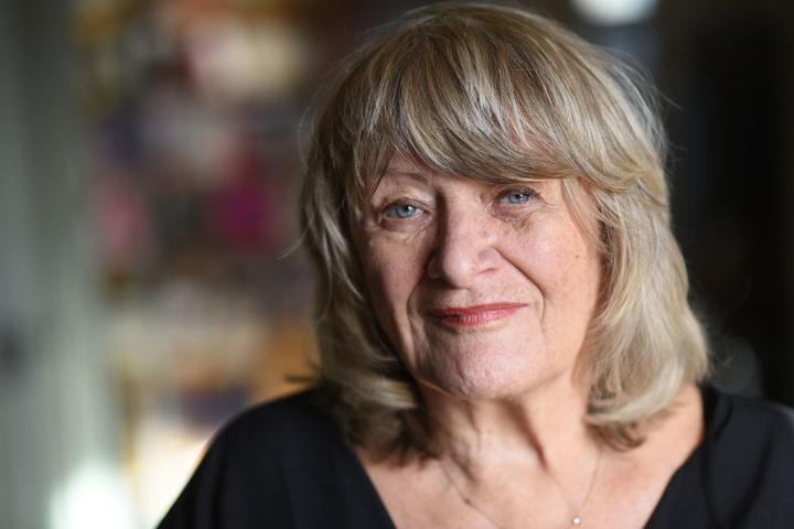 Alice Schwarzer (75) äußerte sich mehrfach kritisch über Kachelmann.