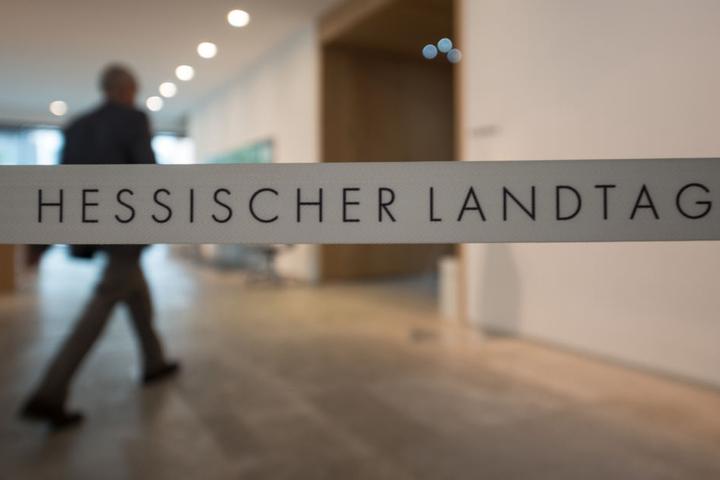 """""""Hessenwahl"""" und """"Wahlomat Landtagswahl Hessen"""" zählen zu den Top-Aufsteigern (Symbolfoto)."""
