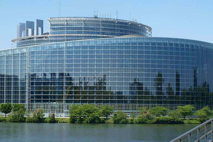 Die Beamten der Europäischen Kommission wachen mit Argusaugen darüber, dass die geschützten Lebensmittel nicht von Dritten kopiert werden.