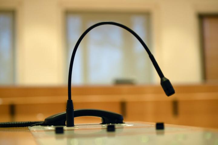 Der Prozess beginnt am Dienstag vor dem Landgericht in Fulda.