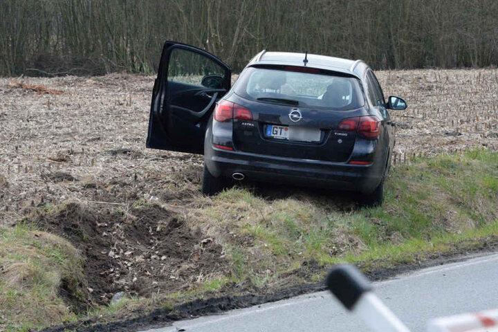 Autobauer PSA investiert in Opel-Werk in Luton