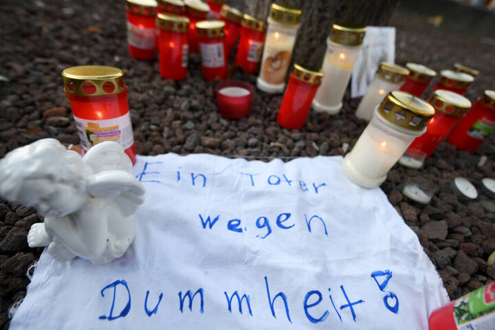 Was ist in Augsburg wirklich geschehen? Viele Menschen stellen sich diese Frage derzeit.