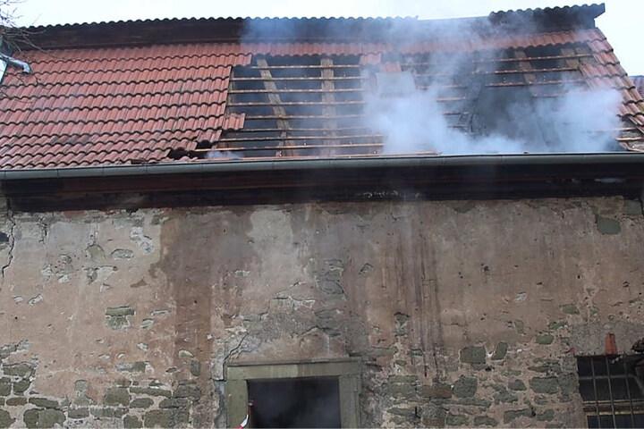 Zeugen sollen sich bei der Kriminalpolizei in Würzburg melden.