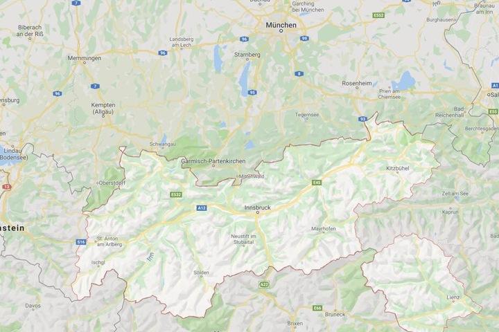 Im Kampf gegen den Transitverkehr will Tirols Landeschef Günther Platter neue Wege gehen.