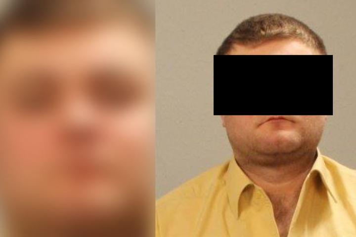 Florin-Alexandru E. (39) hat sich in Soest der Polizei freiwillig gestellt.
