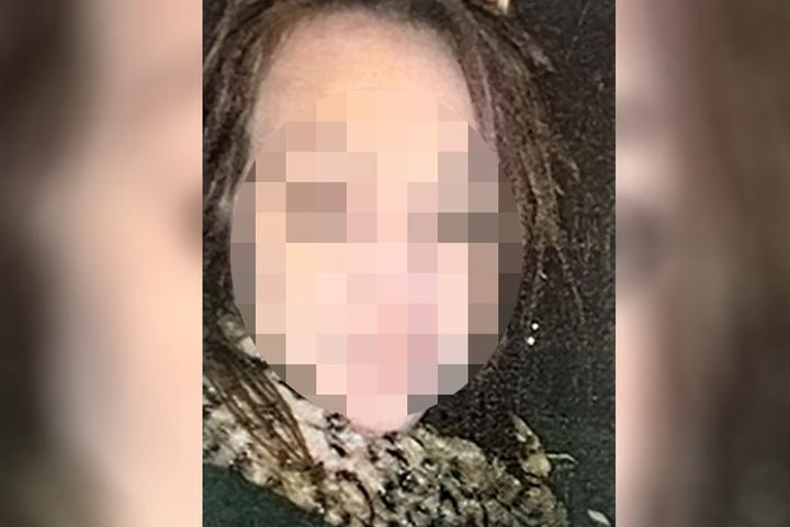 Galt seit Ende November vermisst: Anja B. (✝40) aus Leipzig wurde ebenfalls vom Stückel-Killer getötet.