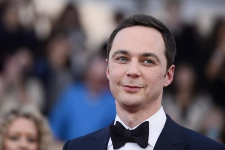 """Sheldon-Cooper-Darsteller Jim Parsons wird in """"Young Sheldon"""" Geschichten aus seiner Kindheit erzählen."""