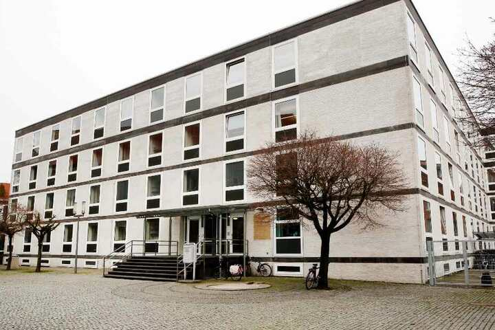 Das Oberverwaltungsgericht hat die Klage gegen die Bundesrepublik abgewiesen.