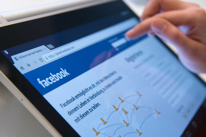 Über soziale Netzwerke wie Facebook soll ausländischen Fachkräften die Region schmackhaft gemacht werden.