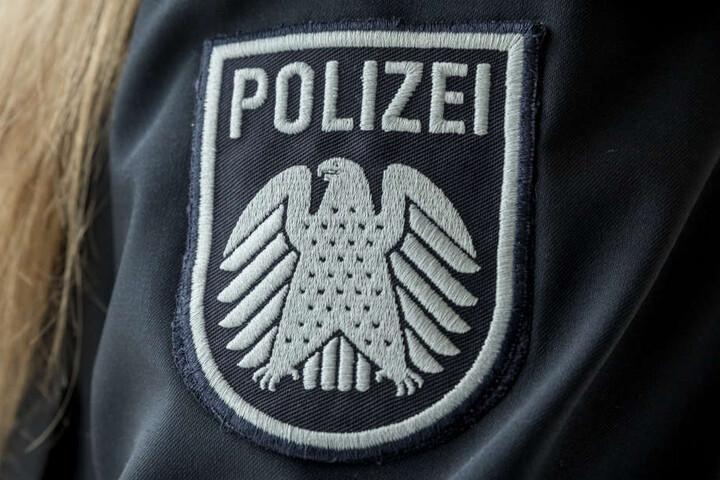 Die Polizei hatte die Männer schon länger im Visier.