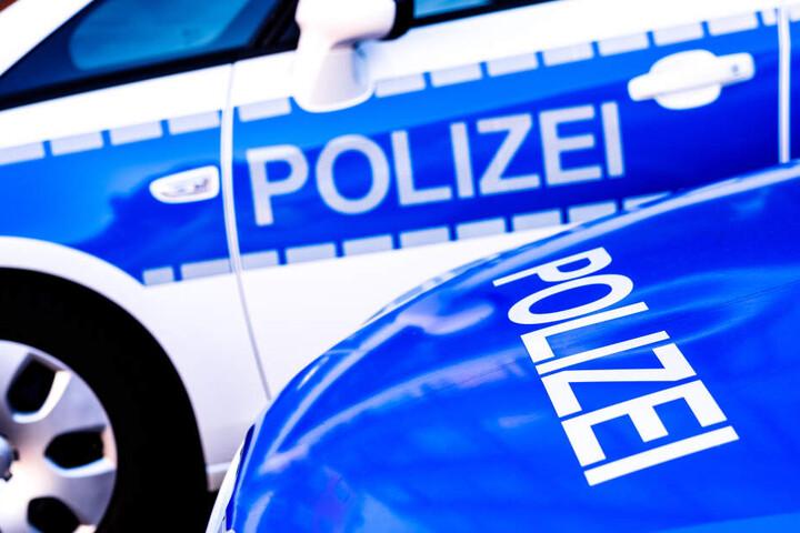 Die Polizei sucht nun nach dem Schuh-Dieb (Symbolbild).