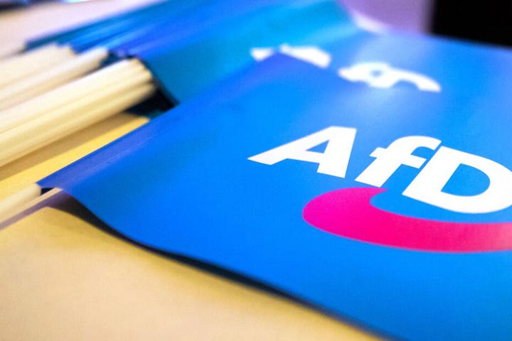 Am 21. Juli soll im fränkischen Greding der Parteitag der bayerischen AfD stattfinden.