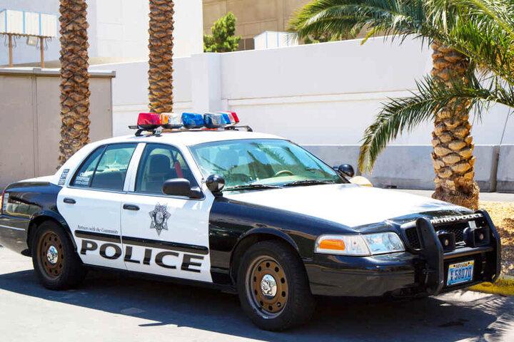 Die Polizei ermittelte gegen die Drogen-Bande (Symbolbild).