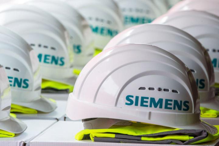 Klimaschützer fordern von Siemens äußerst vehement, auf das lukrative Geschäft zu verzichten. (Symbolbild)