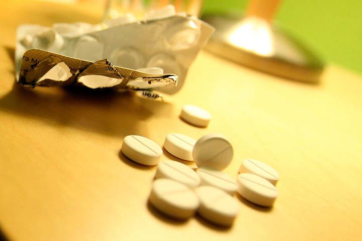 Medikamentenengpässe machen auch in Sachsen Kliniken und Patienten zu  schaffen.