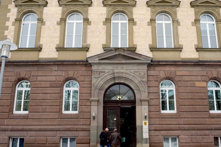Vor dem Landgericht Hechingen wird das Verfahren neu aufgenommen.