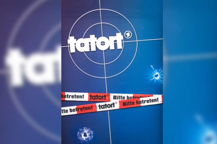Kennt in Deutschland jeder, der einen Fernseher hat: DEN Tatort.