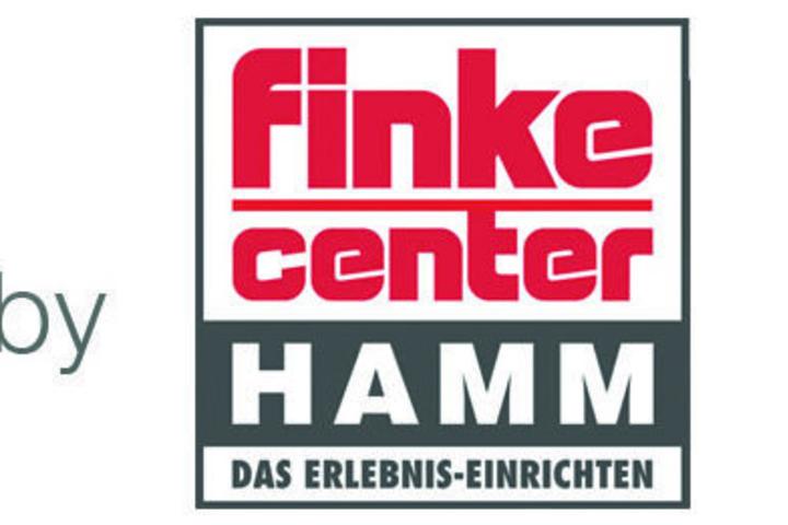 Finke Macht Dir Den Besten Preis Im Umkreis Von 100 Kilometern