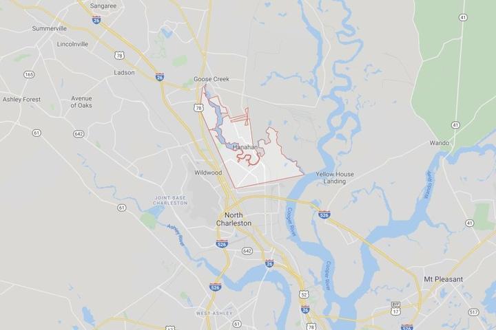Im US-Bundesstaat South Carolina ist eine 10-Jährige von ihrem 11 Jahre alten Bruder erschossen worden.