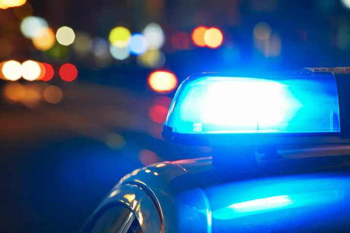 Die Düsseldorfer Polizei hat zwei weibliche Tatverdächtige im Blick.