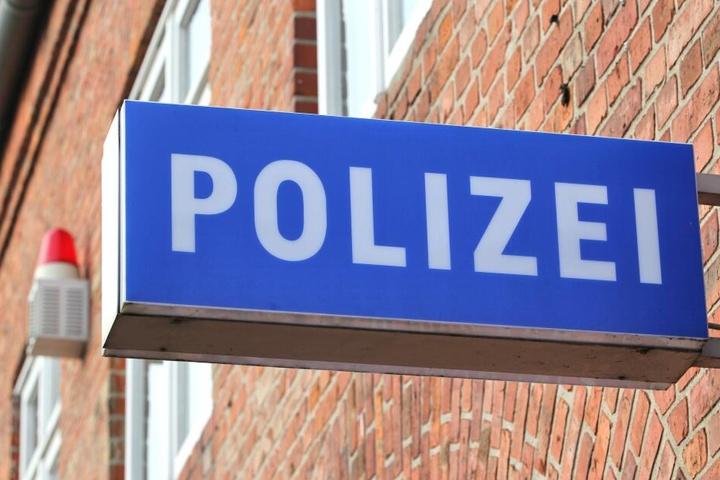 Die Polizei nahm den Mann nach dessen Geständnis am Mittwoch vorläufig fest (Symbolbild).