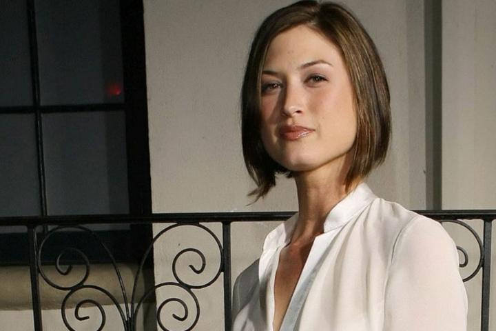 Meredith Phillips erhebt 14 Jahre nach der 2. Staffel der US-Bachelorette schwere Vorwürfe gegen eine Masseurin.