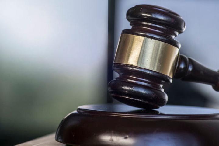 Das Urteil fiel am Montag im Kölner Landgericht. (Symbolbild)