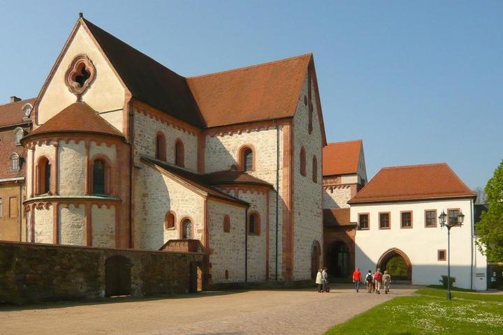 Schloss Wechselburg