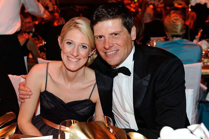 Von Ehefrau Sara (42) hat sich der einstige Radprofi im vergangenen Jahr heimlich scheiden lassen.