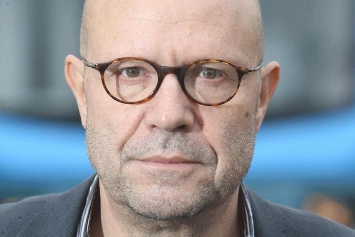 CVAG-Sprecher Stefan Tschök (60) will Zahlen liefern, damit die Stadt die Kosten eines Sozialtickets kennt.