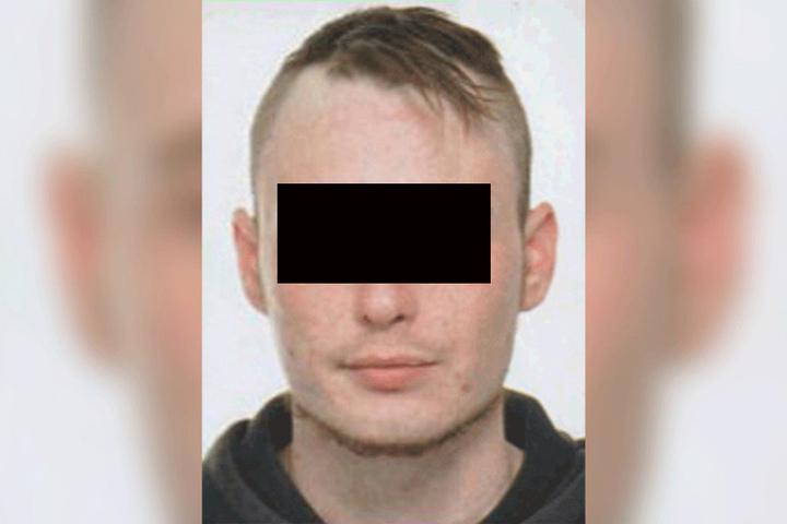 Der mutmaßliche Todesschütze aus Wiesbaden wurde am Freitag verhaftet.