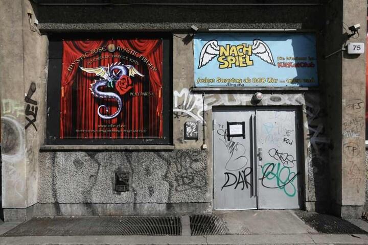 Pop-Ikonen in Berlin: Rolling Stones rocken das Olympiastadion