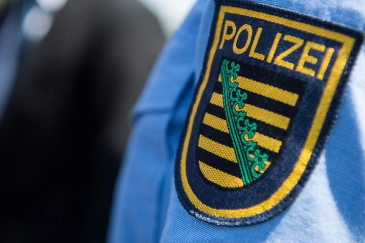 Die Polizei ermittelt zu diesem Fall. (Symbolbild).