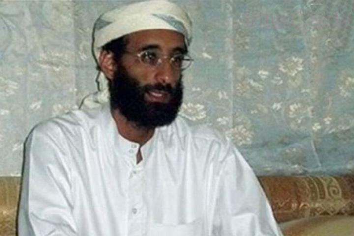 Anwar al-Awlaki wurde 2011 durch eine US-Drohne getötet. Kurze Zeit später starb sein Sohn, nun seine Tochter.