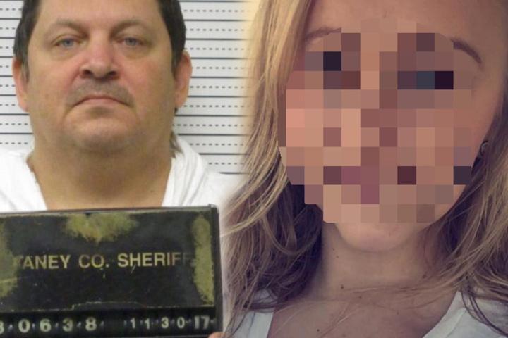 Die 24-jährige Sydney Loofe war während eines Tinder-Dates ermordet worden.
