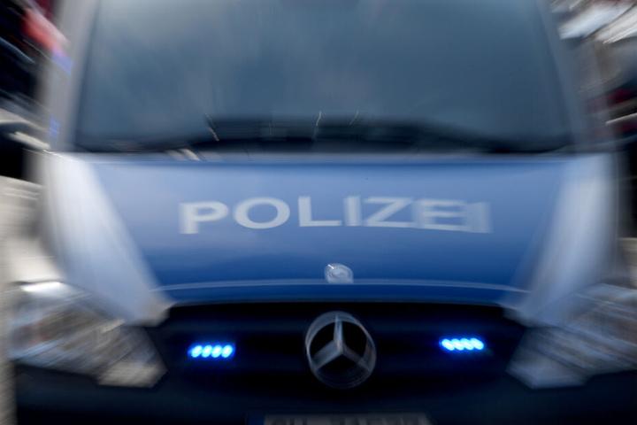 Die Polizei erhofft sich Hinweise auf ihre Identität.