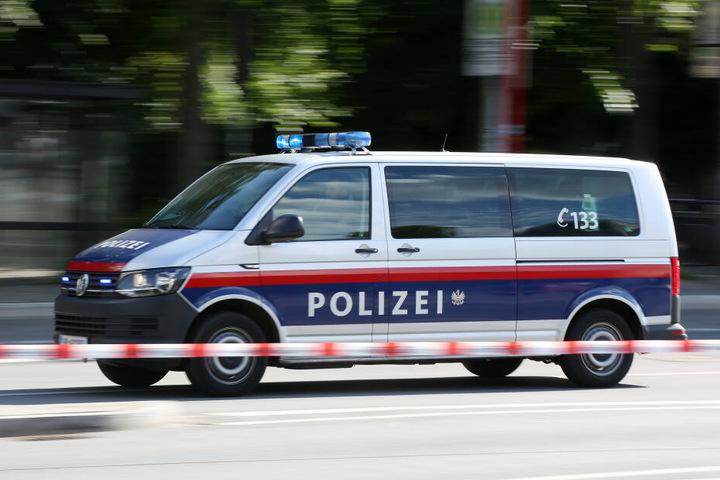 Der mutmaßliche Mörder wurde in die Justizanstalt Innsbruck eingeliefert. (Symbolbild)