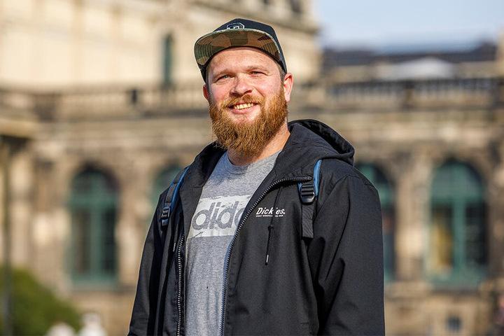 Cornel Maeßus (32).