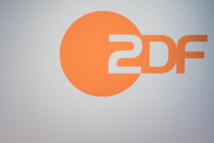 """Das ZDF hat das Ende der Produktion der Krimi-Serie """"SOKO München"""" offiziell mitgeteilt."""