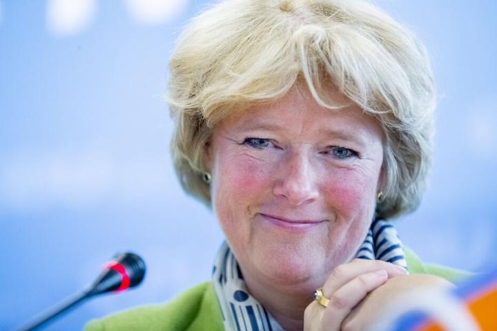 Geht es nach Kulturstaatsministerin Monika Grütters, dann kommt der kostenlose Eintritt!