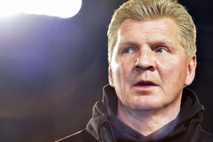 Stefan Effenberg legt Borussia Dortmund eine Verpflichtung von Jérôme Boateng nahe.
