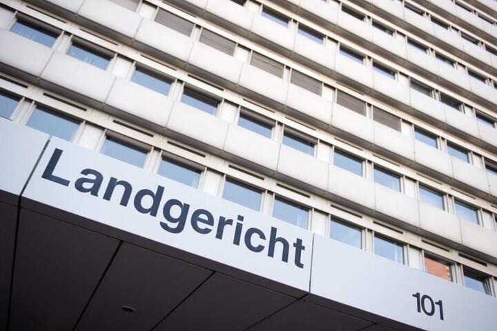 Der Prozess findet am Kölner Amtsgericht statt (Archivbild).